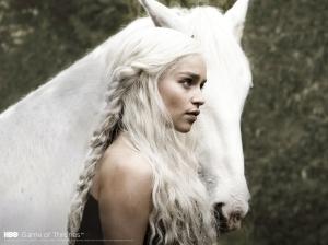 Daenerys-braids