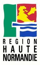 Haute-Normandie(2)