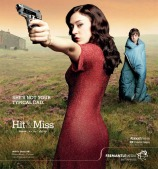 hit-and-miss_cartaz