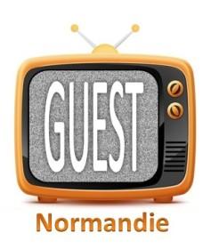 logo GUEST2