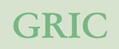 logo_gric3