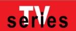 logo tvseries