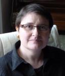 Renee Dickason