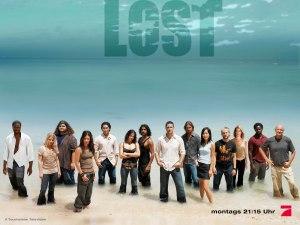 lost_1_1600_12001