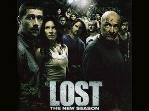 lostoldcast