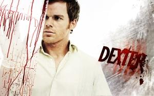 Detex-Saison-Episode-Serie-En-Streaming-Series1