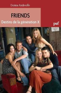CVT_Friends-Destins-de-la-generation-X_9598