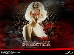 battlestar_galactica_01