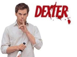 dexter-chut