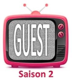 logo-guest-saison-2-rose
